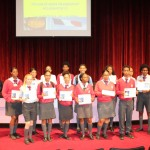 foreign-language-day-cedarbridge-academy-47