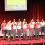 foreign-language-day-cedarbridge-academy-48