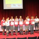 foreign-language-day-cedarbridge-academy-49