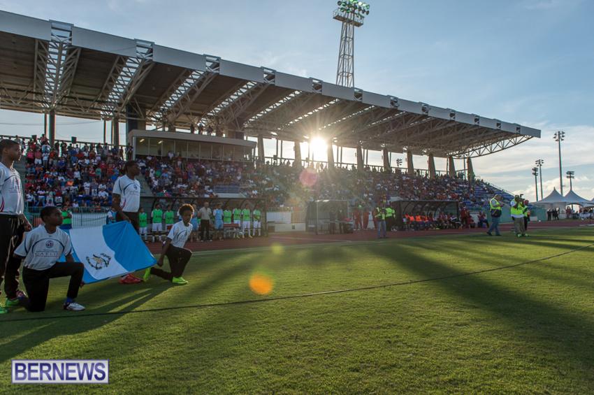 jm-bermuda-guatamala-football-1