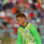 jm-bermuda-guatamala-football-12