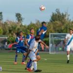 jm-bermuda-guatamala-football-13