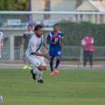 jm-bermuda-guatamala-football-15