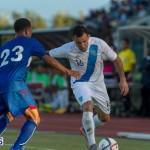 jm-bermuda-guatamala-football-26