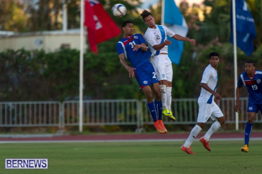 jm-bermuda-guatamala-football-29