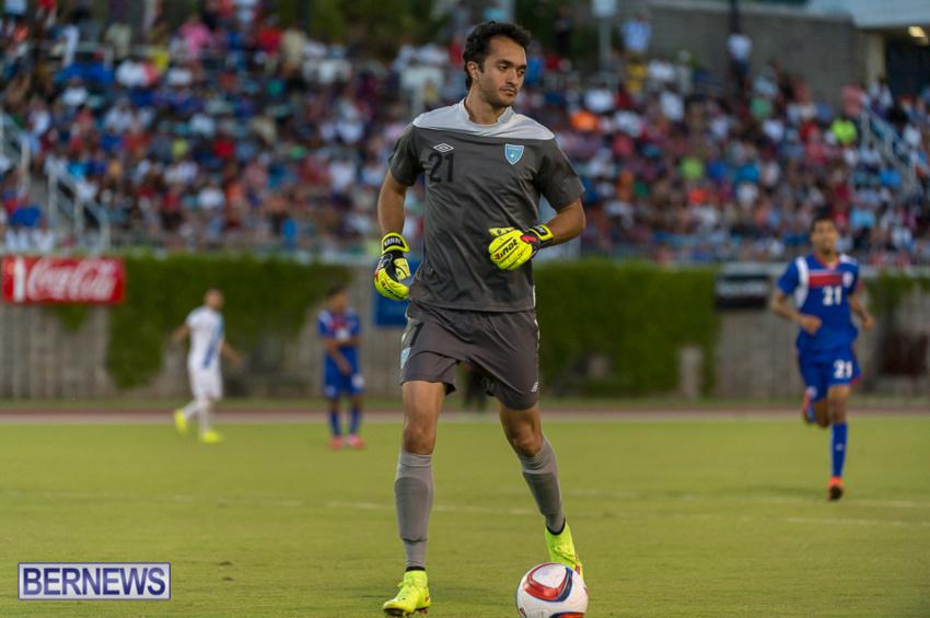 jm-bermuda-guatamala-football-33