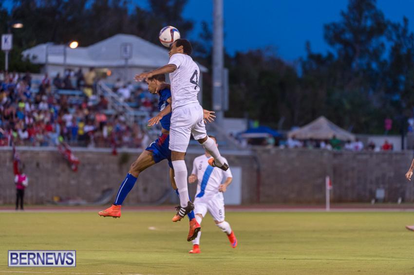 jm-bermuda-guatamala-football-34