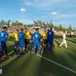 jm-bermuda-guatamala-football-4
