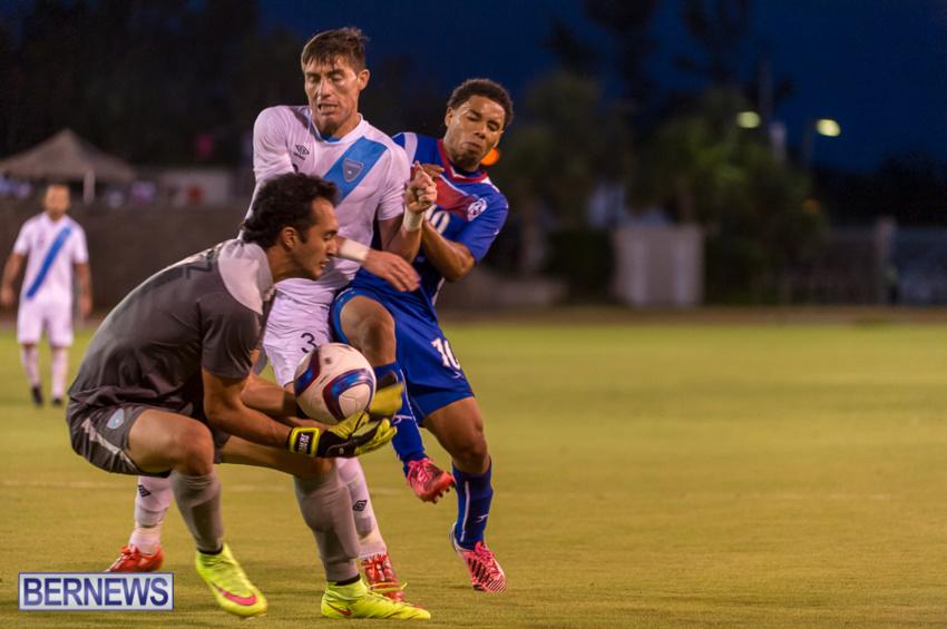 jm-bermuda-guatamala-football-42