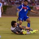 jm-bermuda-guatamala-football-43