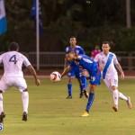 jm-bermuda-guatamala-football-45