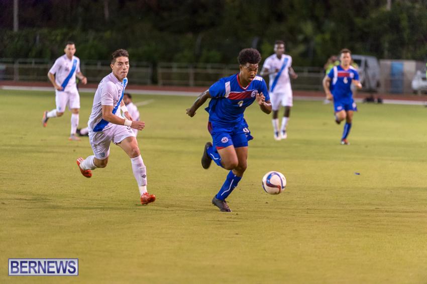jm-bermuda-guatamala-football-46
