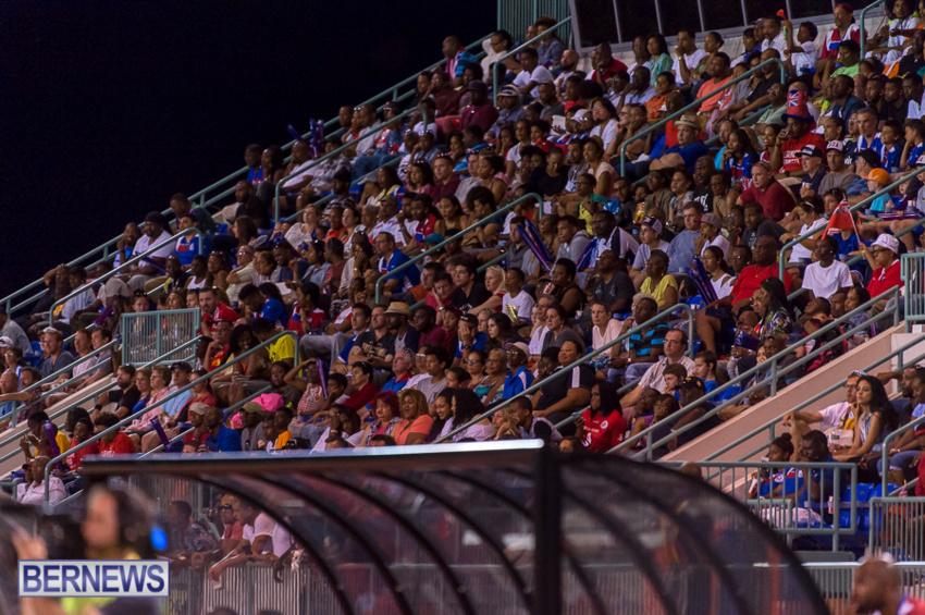 jm-bermuda-guatamala-football-49