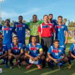 jm-bermuda-guatamala-football-5