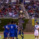 jm-bermuda-guatamala-football-53