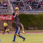 jm-bermuda-guatamala-football-57