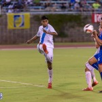 jm-bermuda-guatamala-football-58