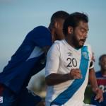 jm-bermuda-guatamala-football-59