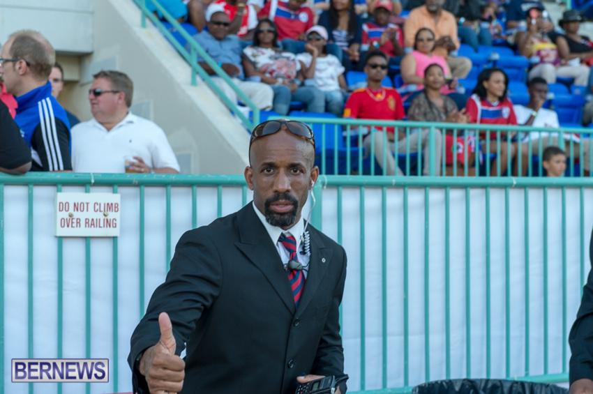 jm-bermuda-guatamala-football-6