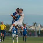 jm-bermuda-guatamala-football-62