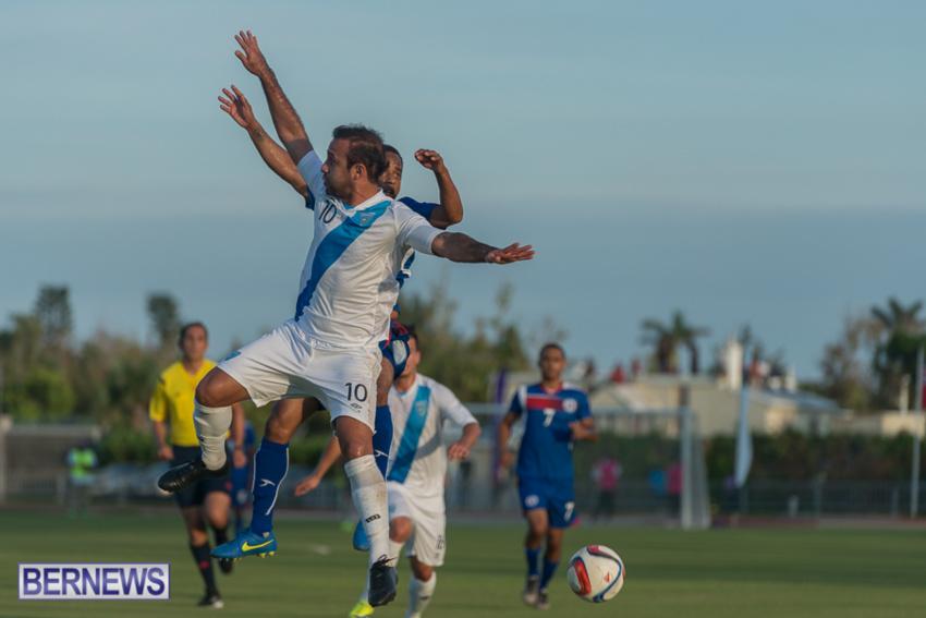 jm-bermuda-guatamala-football-63