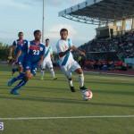 jm-bermuda-guatamala-football-65