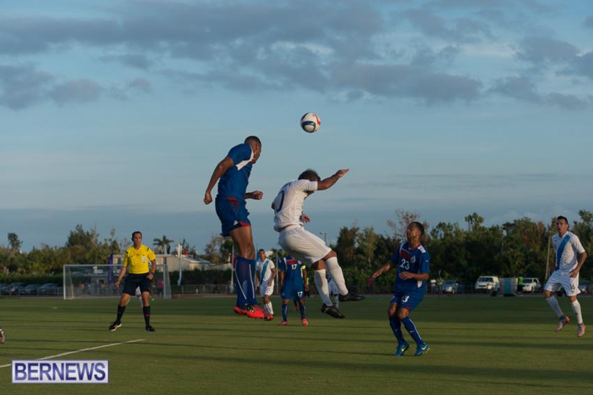 jm-bermuda-guatamala-football-66