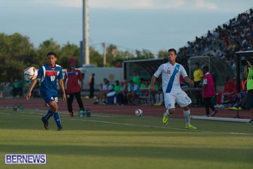 jm-bermuda-guatamala-football-67