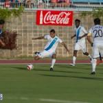 jm-bermuda-guatamala-football-7