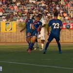 jm-bermuda-guatamala-football-75