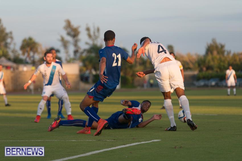 jm-bermuda-guatamala-football-77