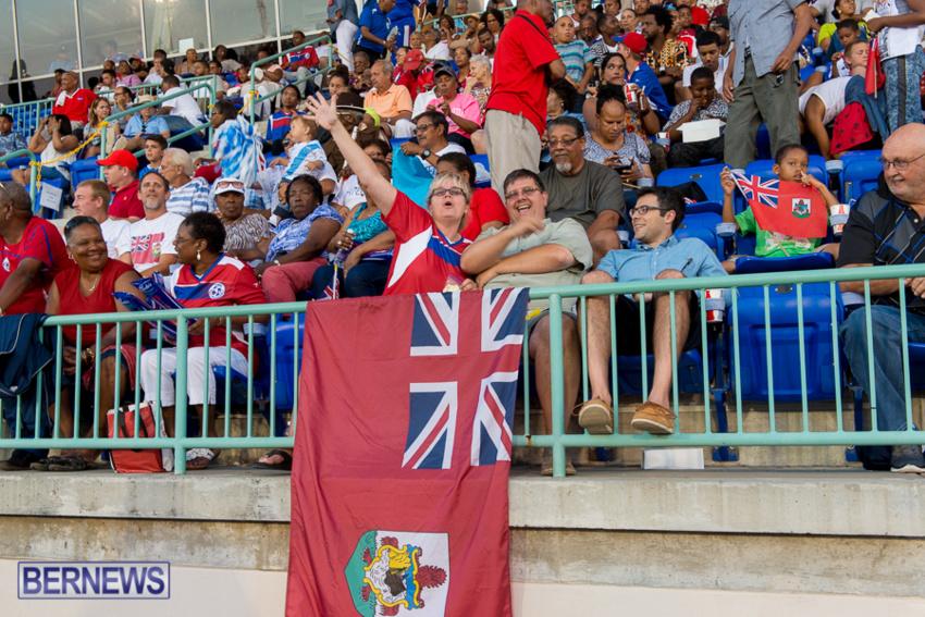 jm-bermuda-guatamala-football-79