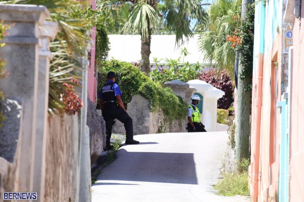 police 10 jun