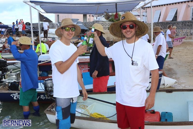 seagull-race-bermuda-june-2015-1
