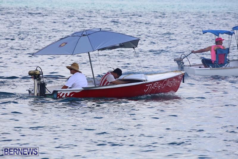 seagull-race-bermuda-june-2015-11