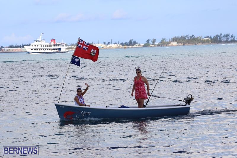 seagull-race-bermuda-june-2015-13