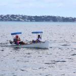 seagull race bermuda june 2015 (18)