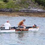 seagull race bermuda june 2015 (20)