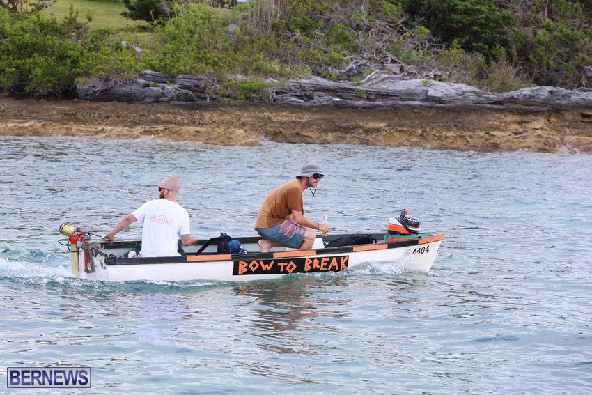 seagull-race-bermuda-june-2015-20
