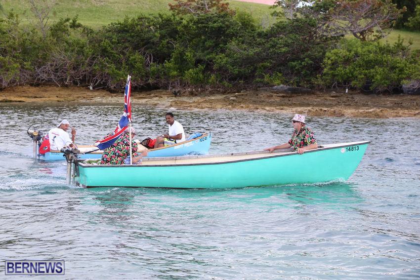 seagull-race-bermuda-june-2015-21