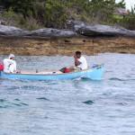 seagull race bermuda june 2015 (22)