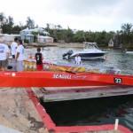seagull race bermuda june 2015 (24)