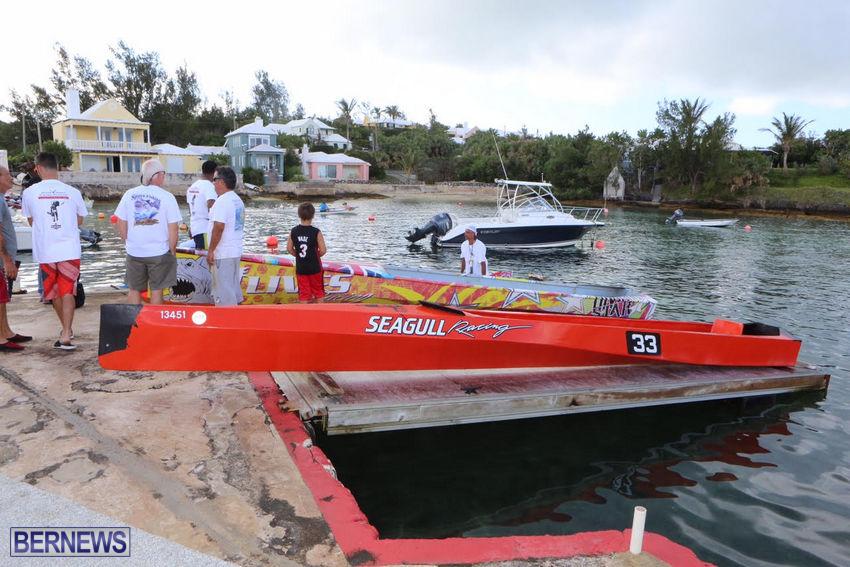 seagull-race-bermuda-june-2015-24