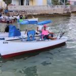 seagull race bermuda june 2015 (28)