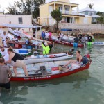 seagull race bermuda june 2015 (30)