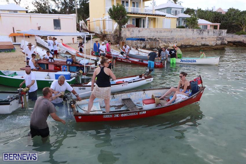 seagull-race-bermuda-june-2015-32