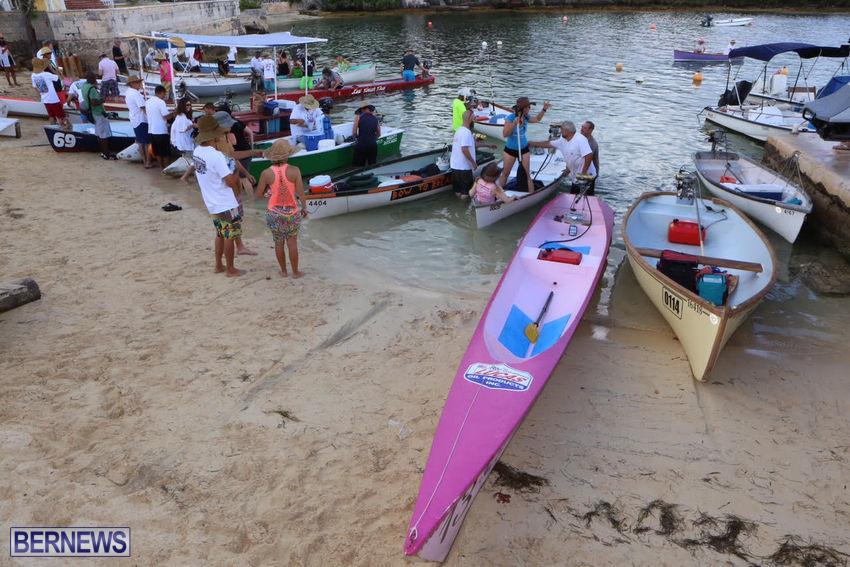 seagull-race-bermuda-june-2015-35