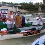 seagull race bermuda june 2015 (37)