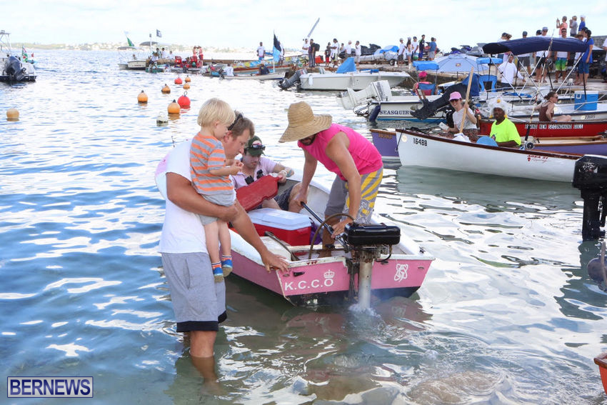 seagull-race-bermuda-june-2015-38