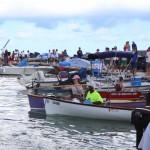 seagull race bermuda june 2015 (39)